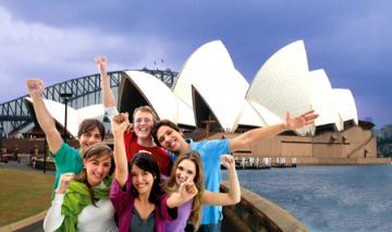 5 điều kiện du học Úc 2018 tối thiểu ai cũng phải biết