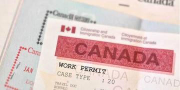 DU HỌC CANADA: KHÔNG PHẢI HỌC TRƯỜNG NÀO CŨNG CÓ THỂ XIN ĐƯỢC WORK PERMIT