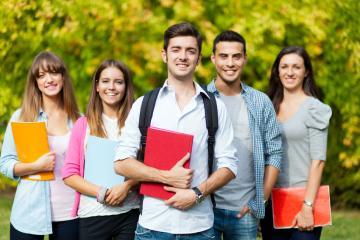 Chia sẻ kinh nghiệm du học Úc tự túc!