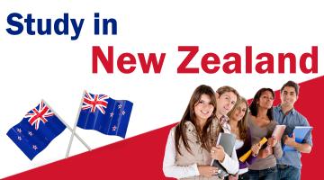 DU HỌC NEW ZEALAND – MÔI TRƯỜNG HỌC TẬP VÀ SINH SỐNG LÝ TƯỞNG