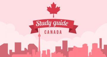 Du học Canada 2019 cần những thủ tục gì ?